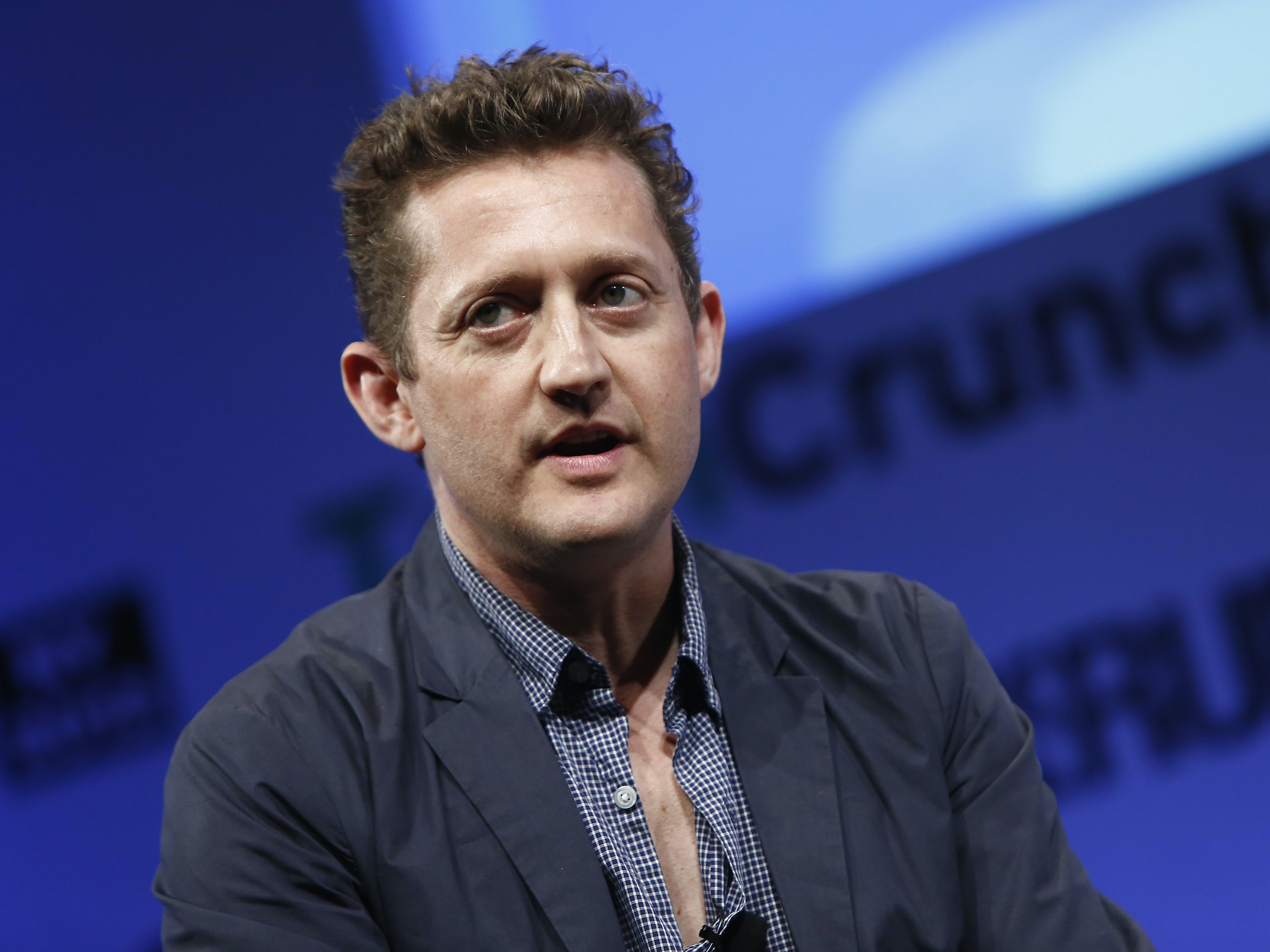 'Bill & Ted 3' Is Happening, Alex Winter Promises