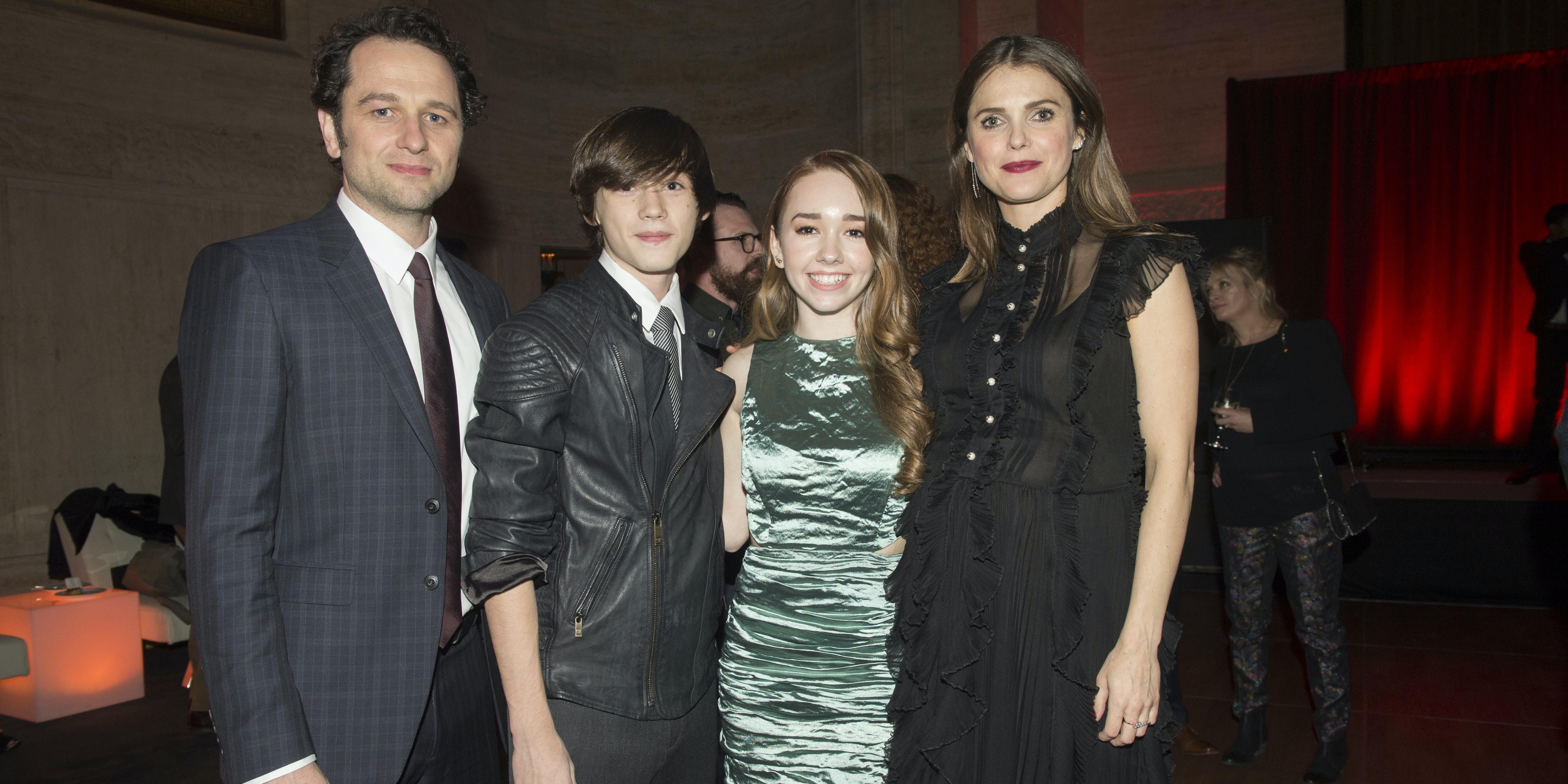 The Americans, Season 5, Season 6, Release Date, FX