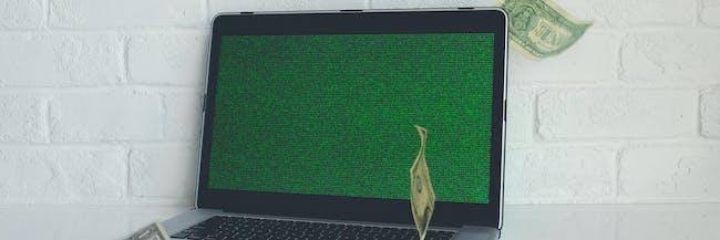 Binance announces new hacker bounty program.