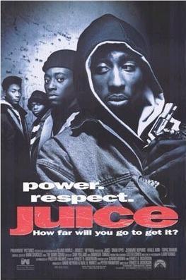 'Juice'