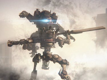 How Every Titan Loadout Works in 'Titanfall 2'
