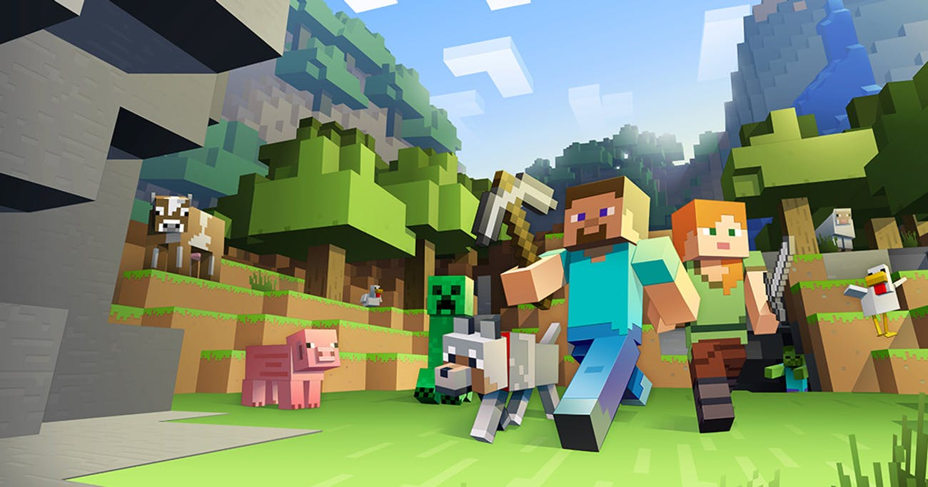 Smash Ultimate Dlc Leaks 3 Extremely Likely New Roster Additions Three Way Switch In Minecraft