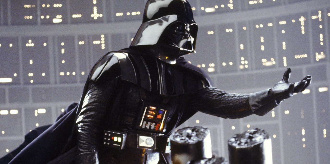 Will Star wars ever make it to Netflix?