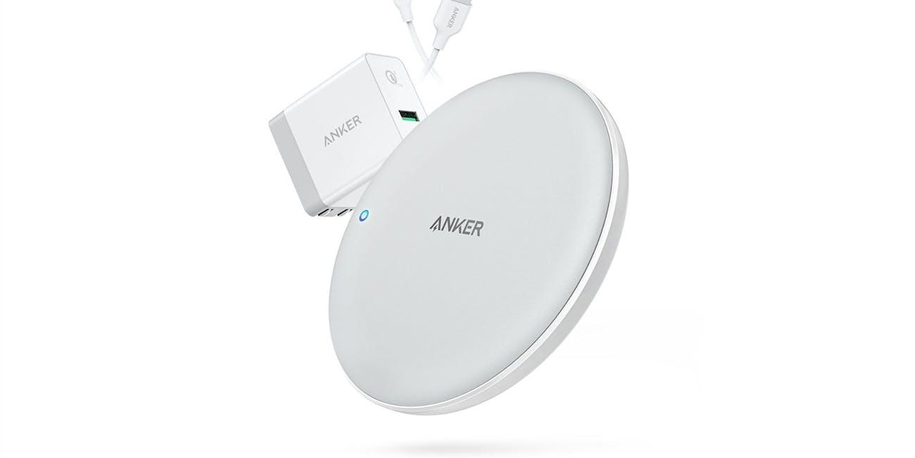 anker powerwave