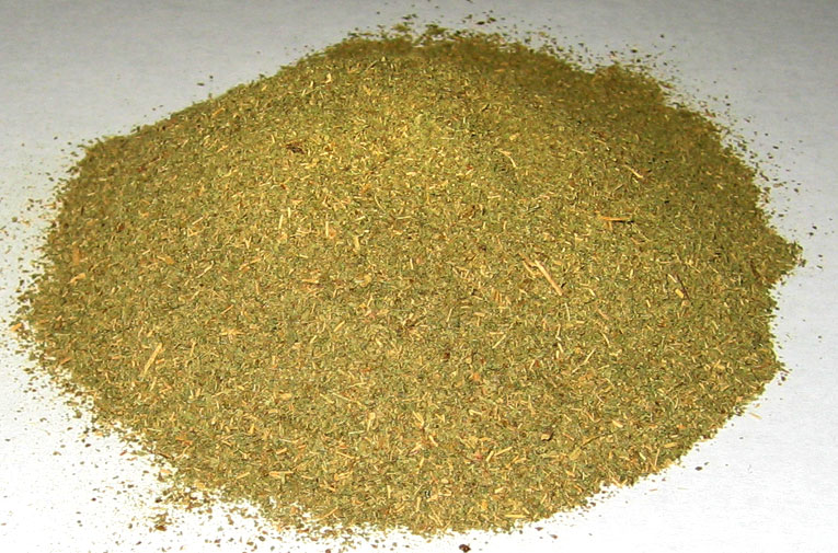 Kratom Could Be Illegal Before It Gets a Chance to Solve the Opioid