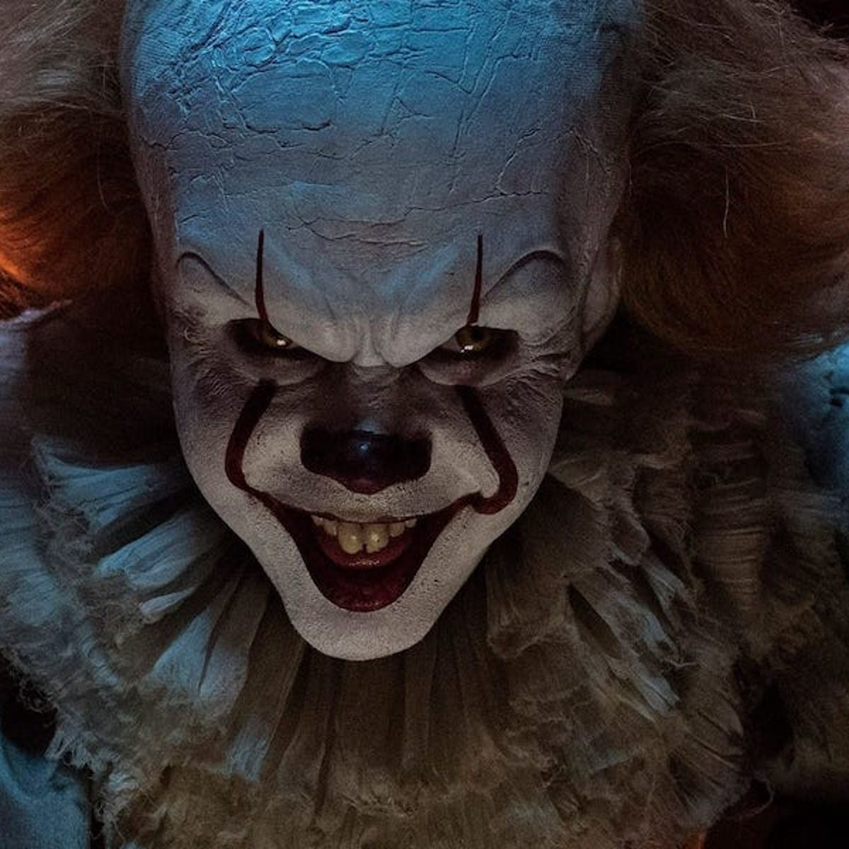'It: Chapter 3' Release Date Somehow Possible — Here's How It Could Happen