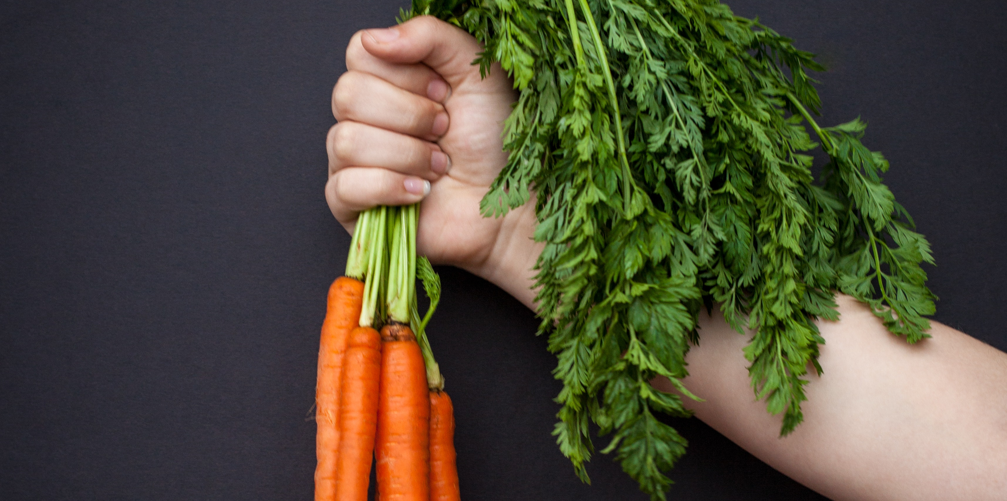 Prescription Vegetables? The Potential of Insurance-Covered Healthy Food