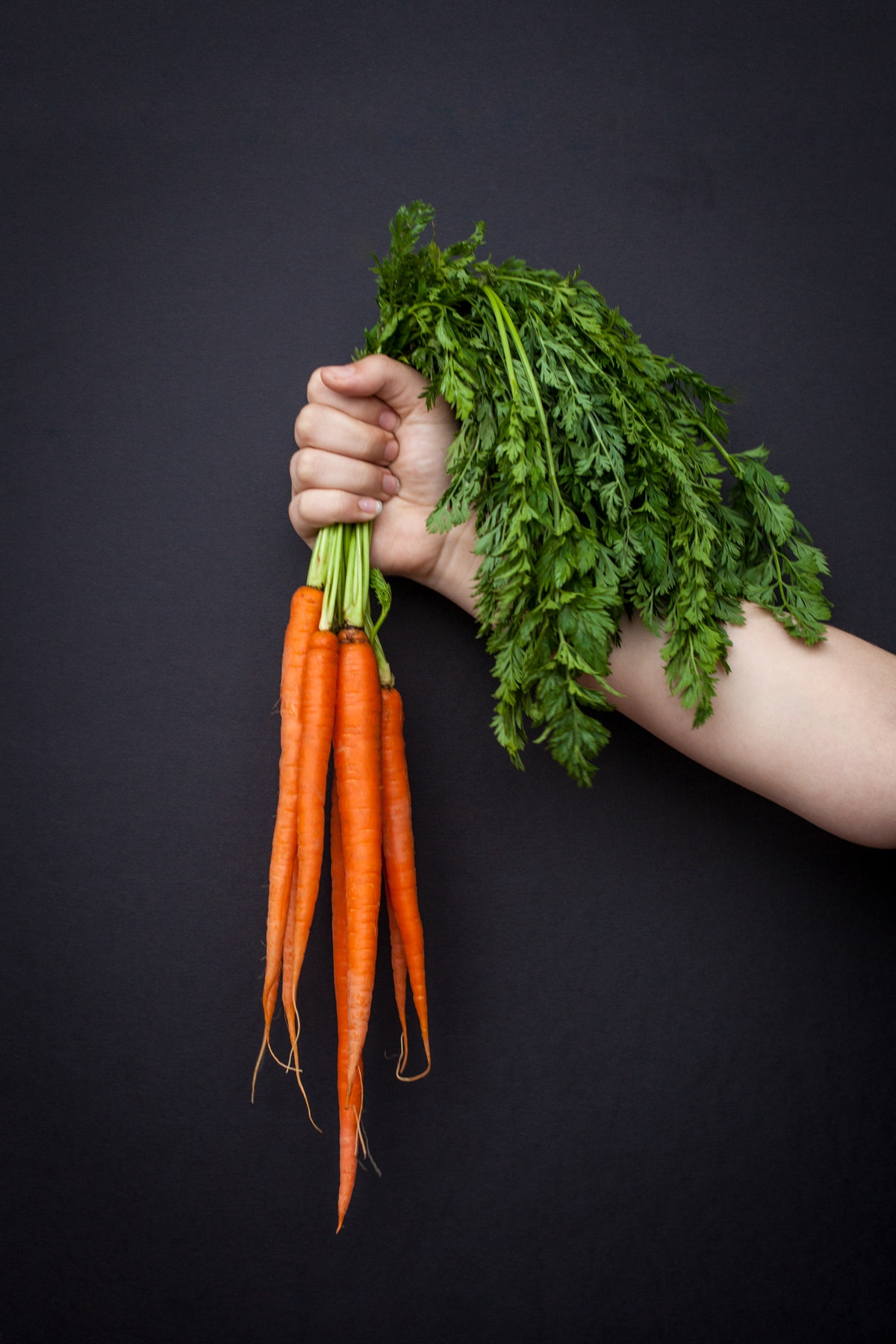 inverse.com - Sarah Sloat - Prescription Vegetables? The Potential of Insurance-Covered Healthy Food