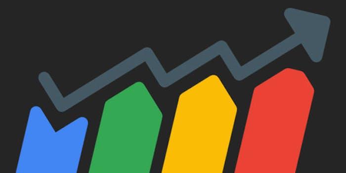 analytics bundle