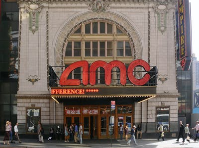 moviepass amc