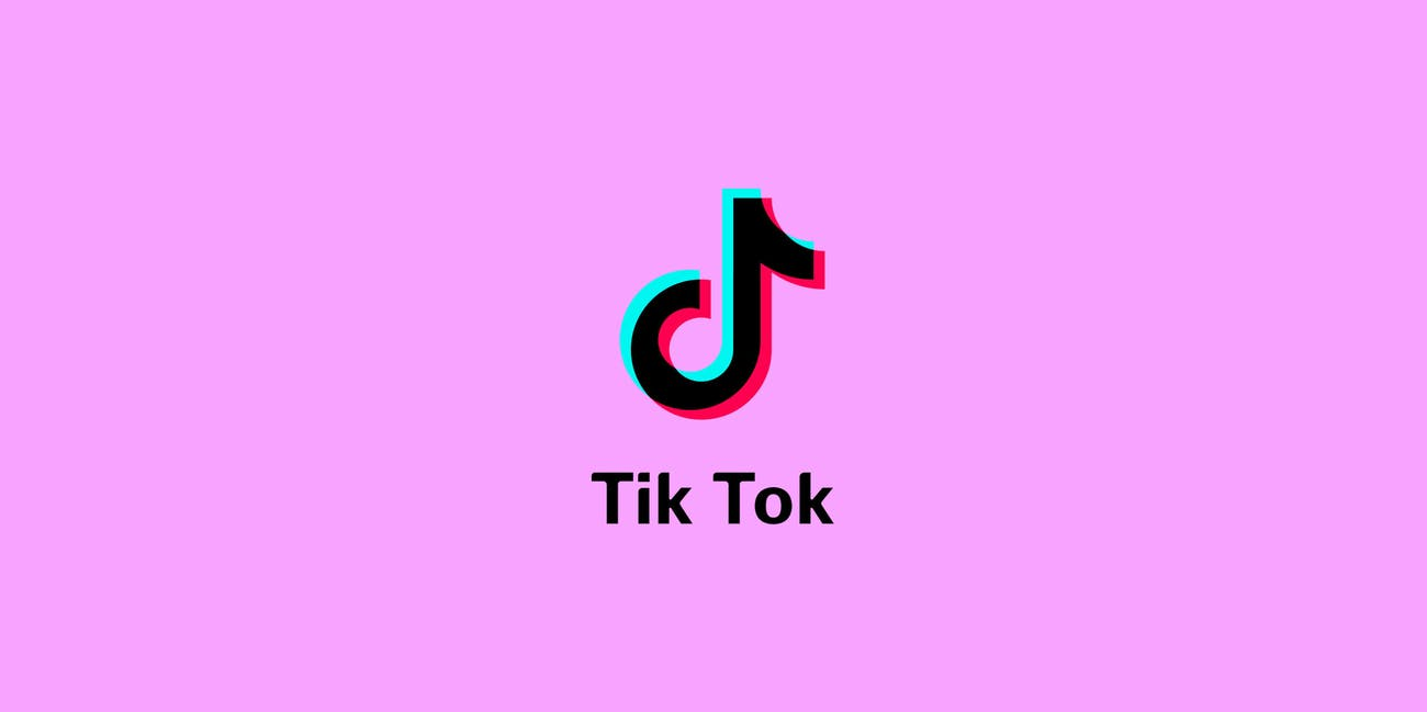 TikTok: All the Best Memes, Challenges, and Dances and How