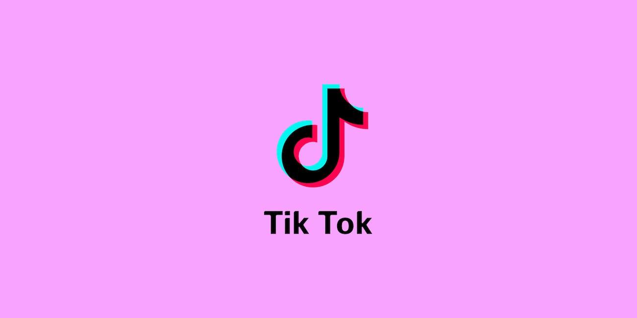 Image result for Tiktok 2019