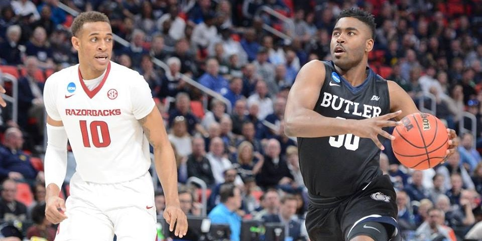March Madness: Will Purdue Beat Butler? A.I. Predicts