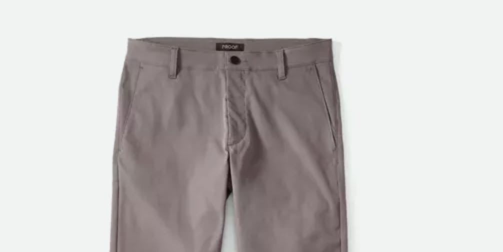nomad pants, men's pants, chinos