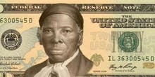 Harriet Tubman to Be Featured on $20 Bill