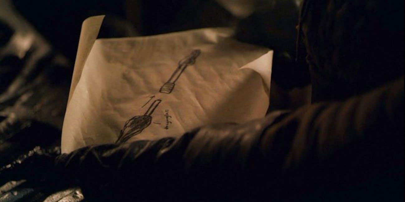 'Game of Thrones' Season 8 Episode 2 spoilers