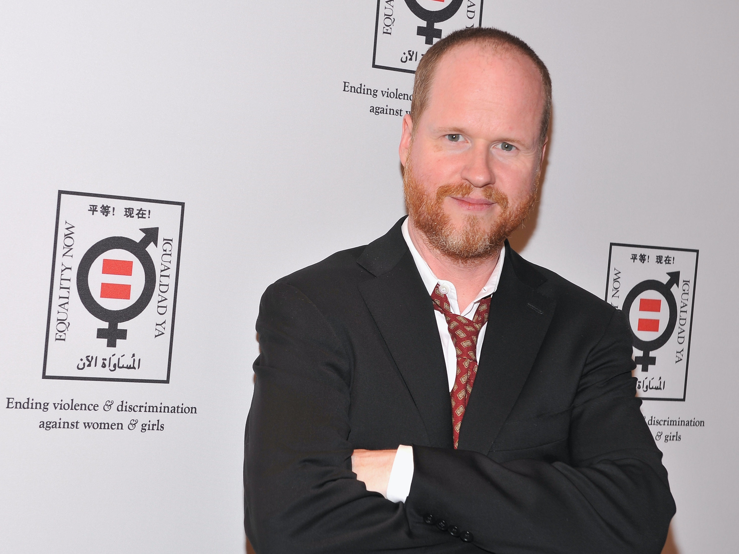 Joss Whedon Won't Return to Marvel After Being 'Beaten Down' by 'Age of Ultron'
