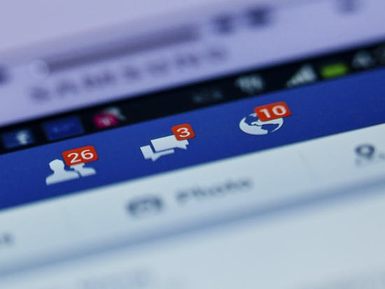 Facebook Begins Running Tests For New Version of The News Feed, Again