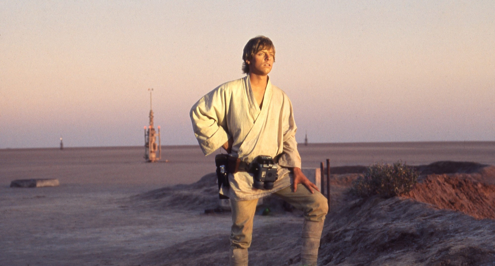 Here's How the Skywalker Saga Can Continue After 'The Rise of Skywalker'