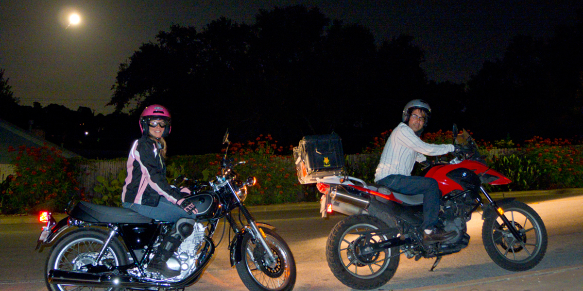 Christmas 2020 Fullmoon Christmas 2020 Full Moon Pics With Motorcycle | Ucynun