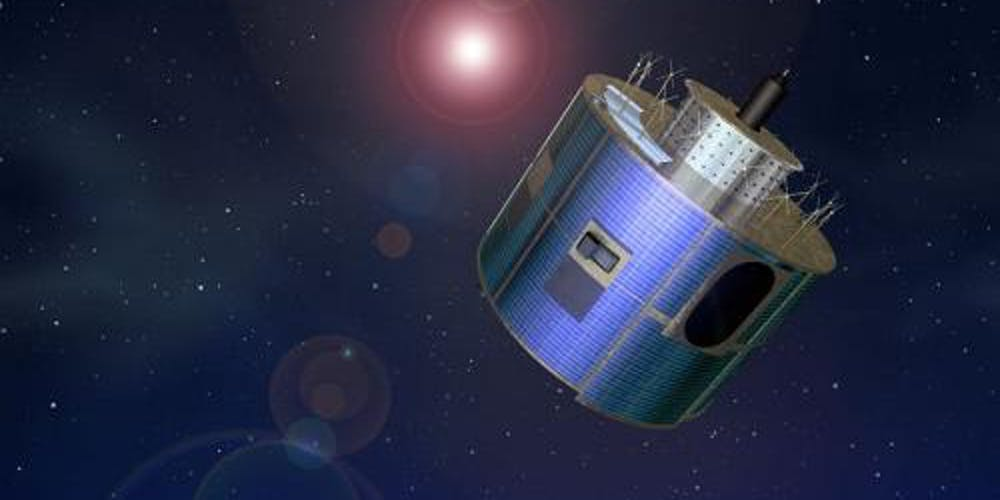 satellite, meteostat