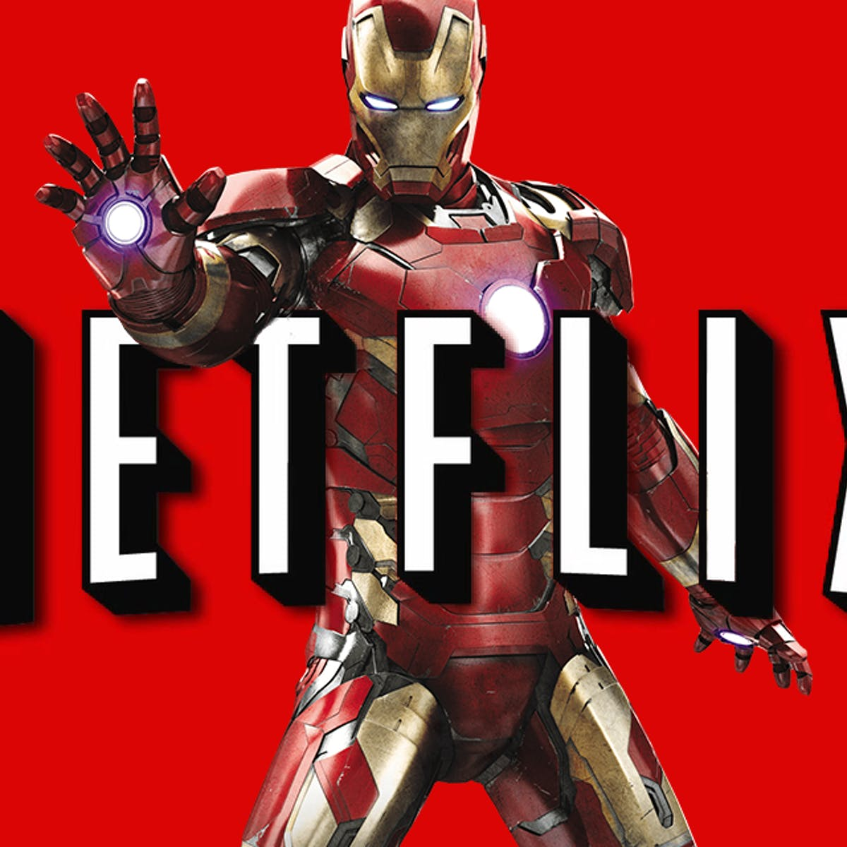 Netflix Will Stop Streaming Marvel Movies | Inverse