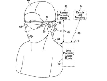 Magic Leap Wants to Use Augmented Reality to Treat Color Blindness