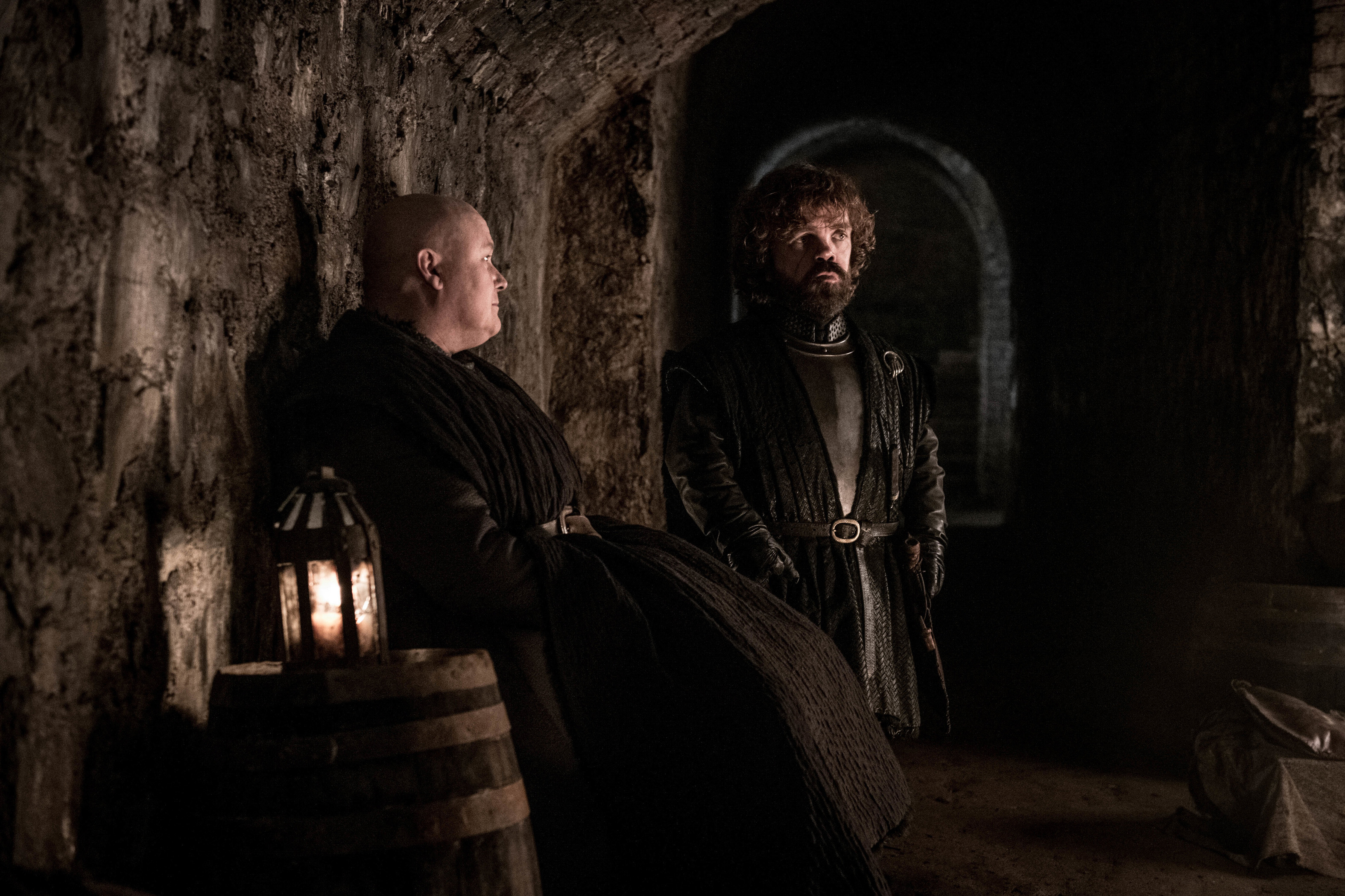 Game of Thrones' Review: Who Died? Who Lived? Who Killed the Night