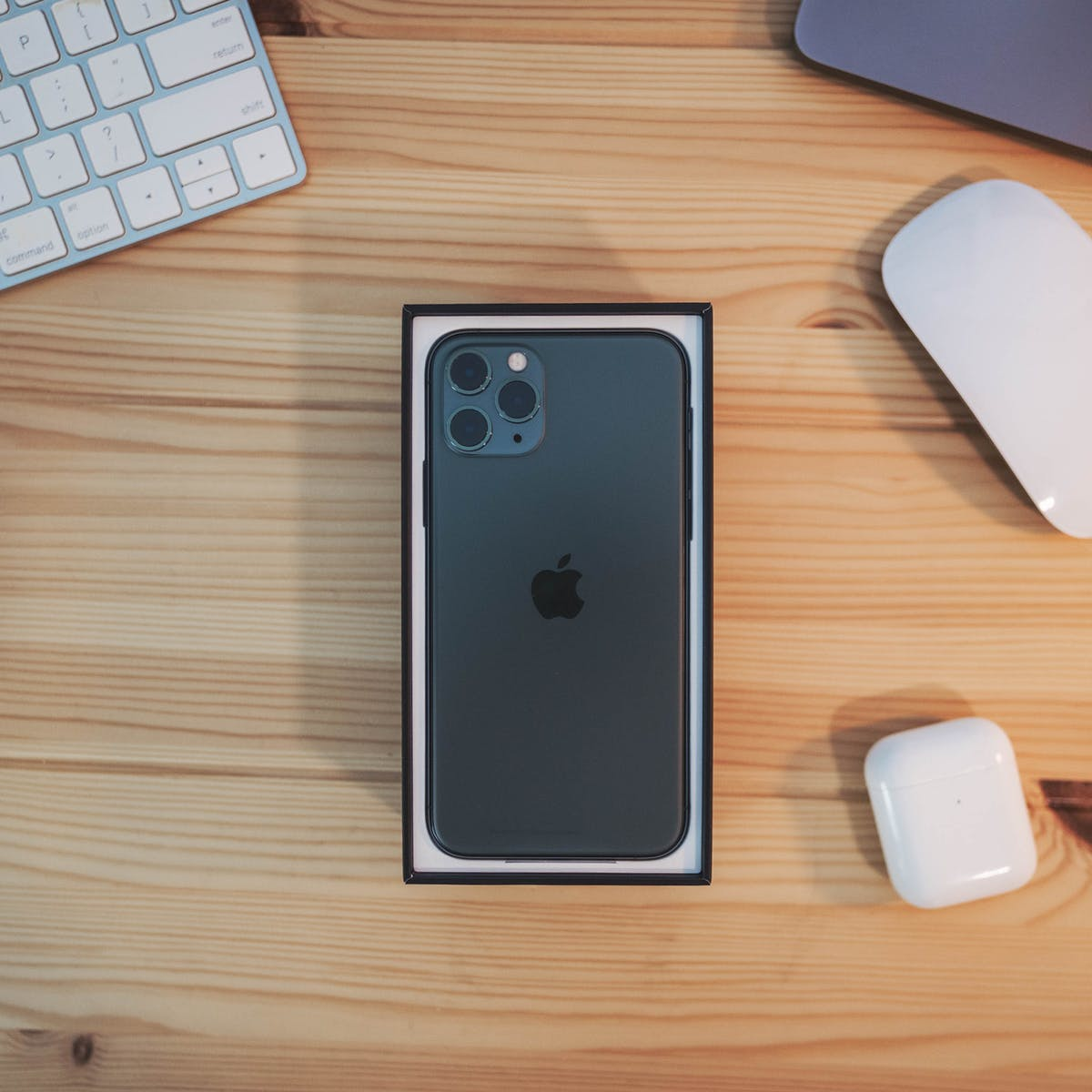 iPhone 2020: Apple's next smartphone may bring back a much-loved feature