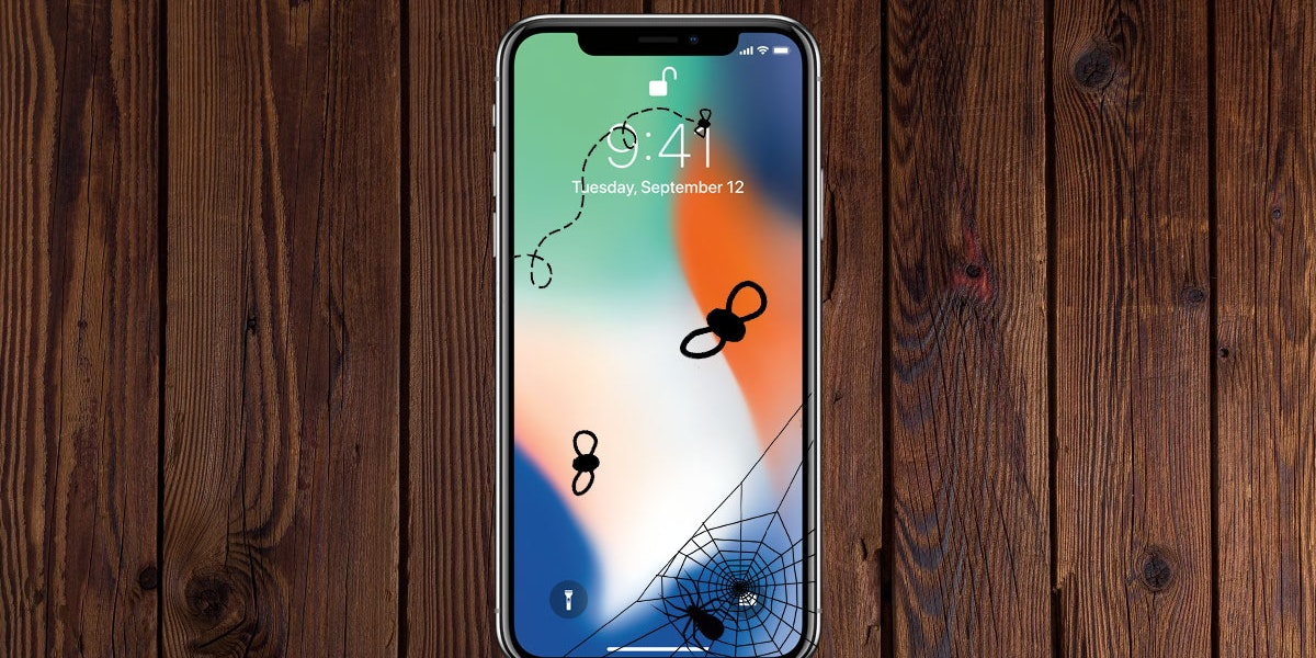 iOS 12.1.3 Got Rid of Some Scary Bugs, Here's How to Safeguard Your iPhone