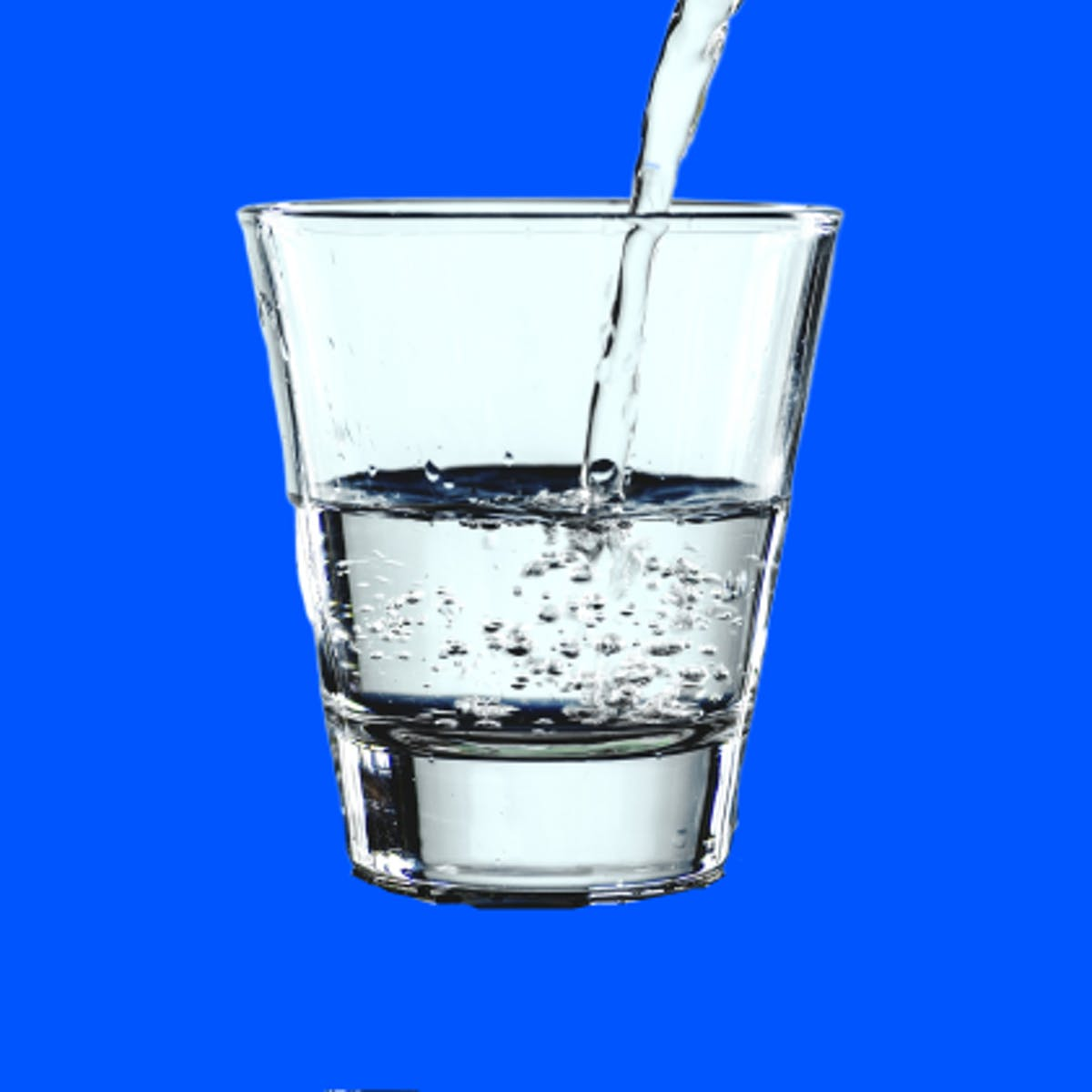Chilling Data Shows Americans Drink 209M Glasses of Unsafe Water Every Day