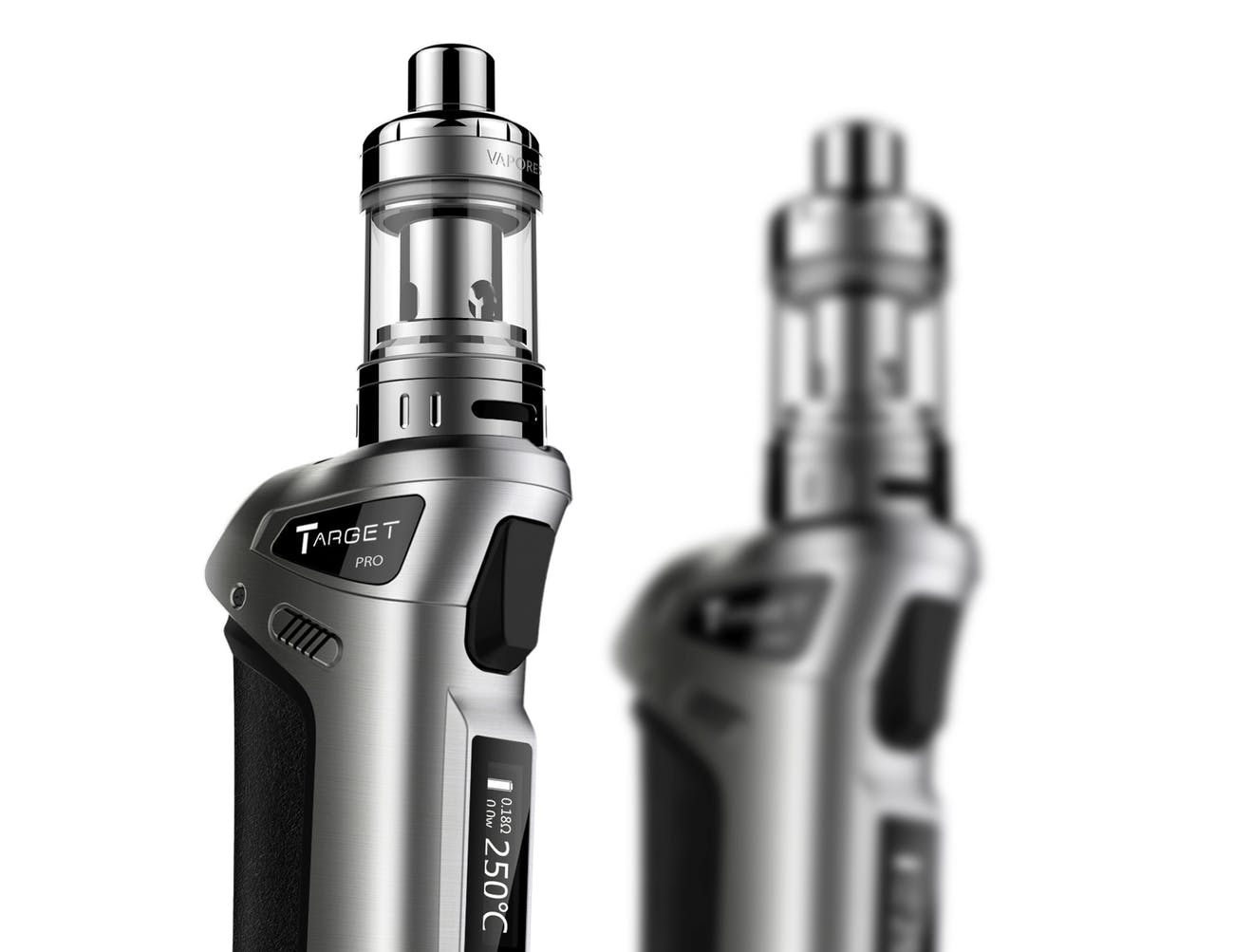 The 7 Best Vapes for Beginners | Inverse