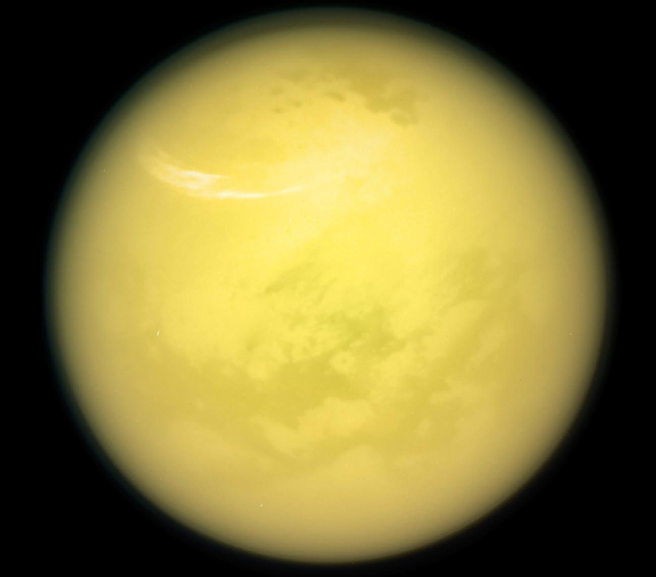 hy saturns moon titan - HD1300×1145