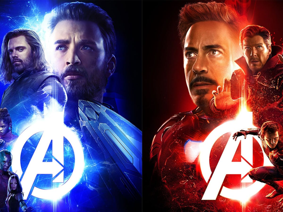cca06e1bba69 the-new-avengers-infinity-war-posters-show-many-of-the-team-ups-well-see-in-the-movie.jpeg rect 238