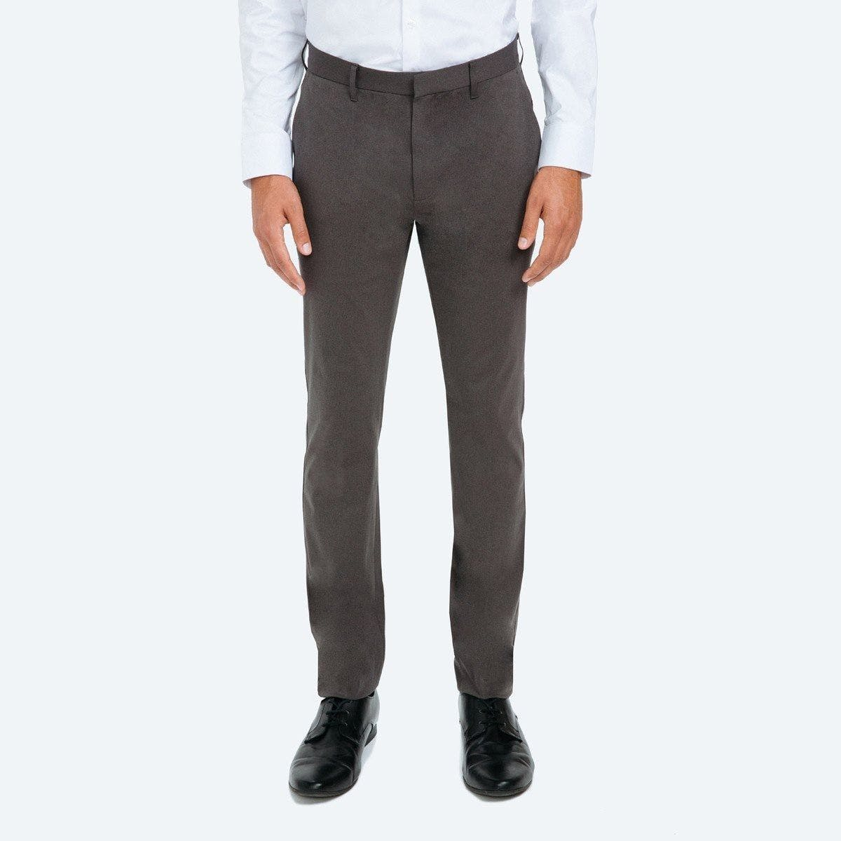 Men's Kinetic Pant -- Ministry of Supply