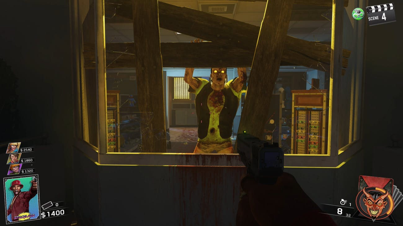 Call of Duty: Infinite Warfare' Zombies Guide | Inverse Zombies Spaceland Call Of Duty Map on red dead redemption zombie maps, real zombie maps, call of duty 3 maps, world at war zombie maps, call of duty mp maps, call of duty 4 maps, cod zombie maps, call of duty waw maps, minecraft zombie maps, call of duty: modern warfare 3, call of duty custom maps, halo zombie maps, call of duty advanced warfare maps, call of duty: finest hour, call of duty ghosts maps, call duty black ops zombie maps, left 4 dead zombie maps, call of duty 2 maps, black ops 2 maps, call of duty: roads to victory,