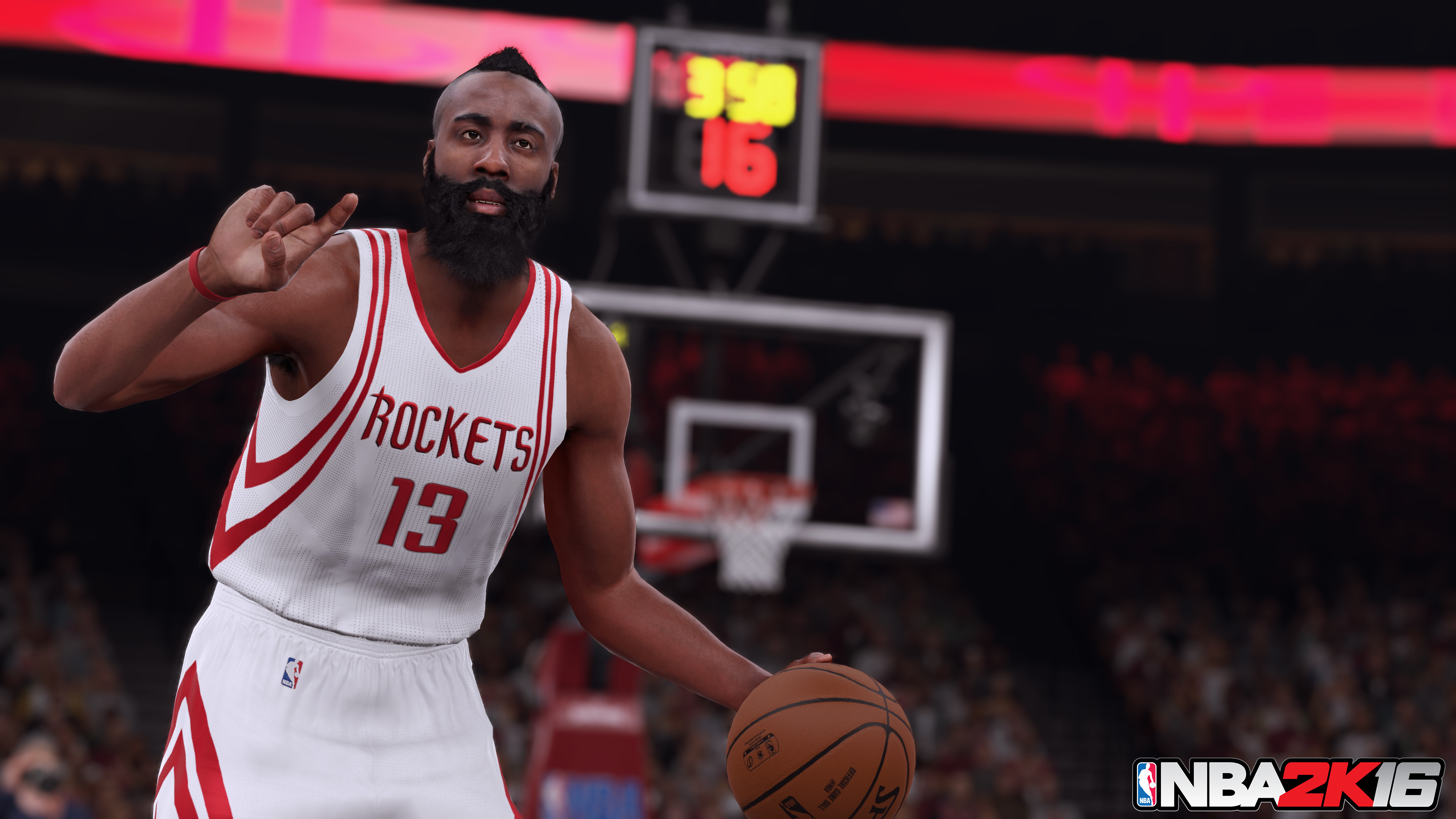 1d194db4c647  NBA 2K16  Is Extremely Flawed