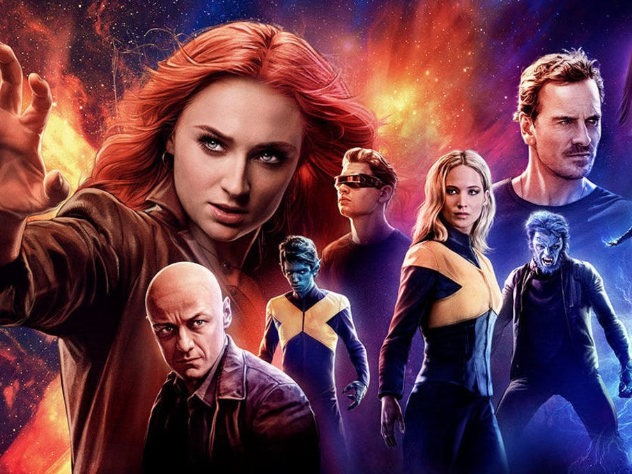 Does 'Dark Phoenix' Have Post-Credit Scenes? A Spoiler-Free Guide