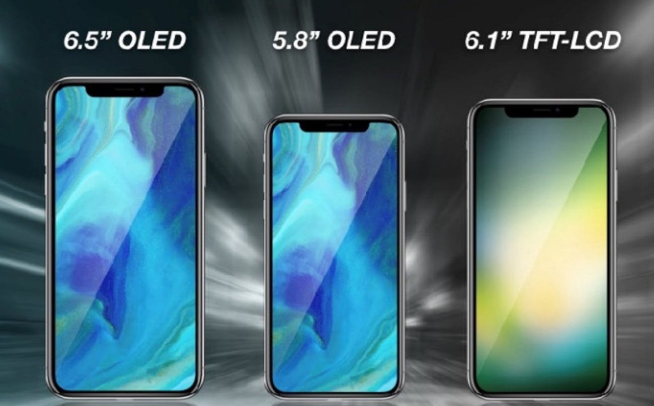 New Iphone Release Date 2020 iPhone 2020: Price, Specs, Release Date for Rumored Fourth Budget