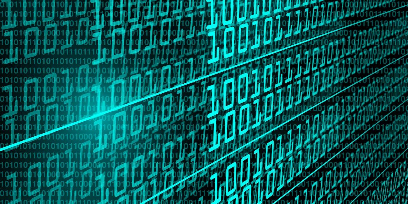How Do You Code for a Quantum Computer?   Inverse