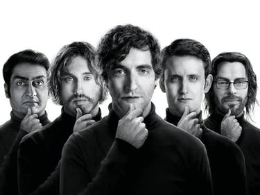 Elon Musk Might Guest Star in 'Silicon Valley' Season 4