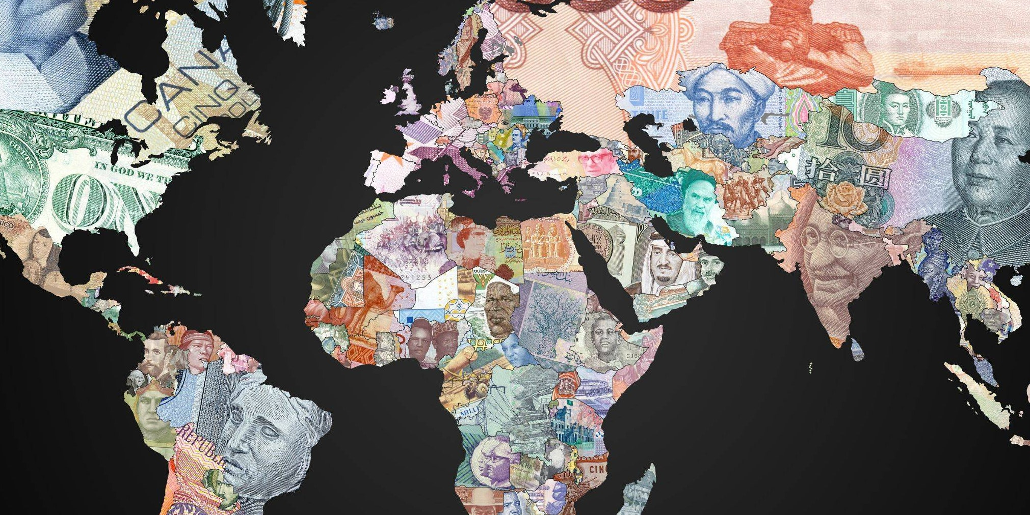 Search World Map.Google Ceo Explains How Google Maps Can Make Money On Your Search