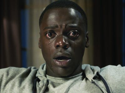 What 'Get Out' Gets Wrong And Right About Hypnotism