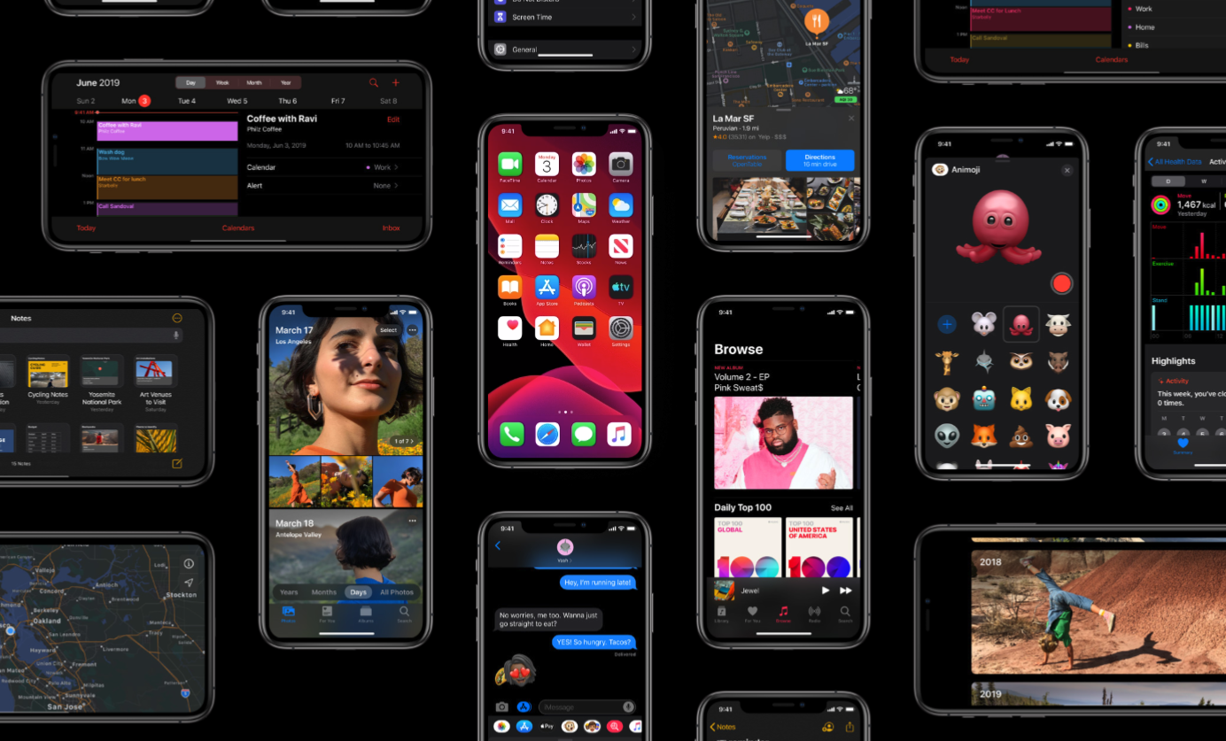 iOS 12: 4 Genius iOS Shortcuts That'll Change the Way You Use Your