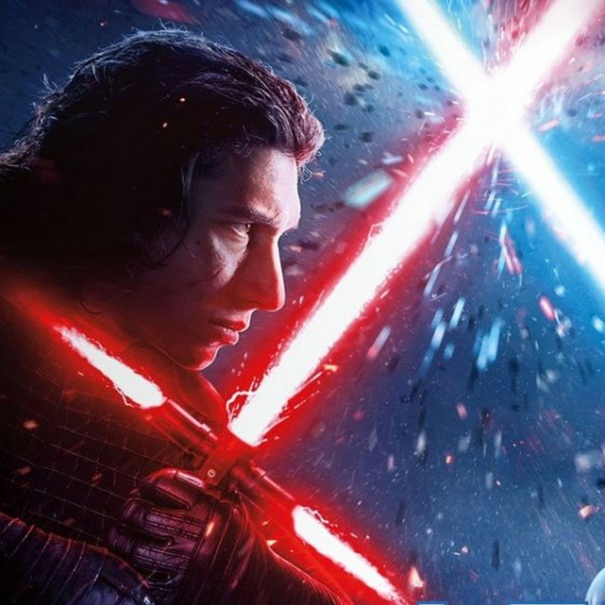 The 6 biggest differences in Colin Trevorrow's leaked 'Star Wars 9' script