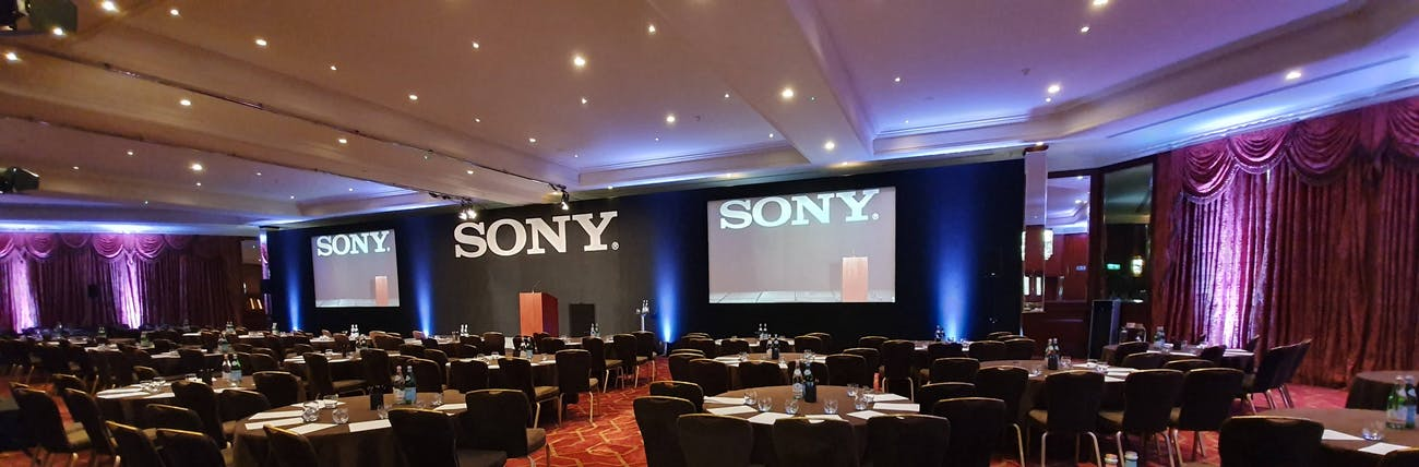 sony internal meeting ps5