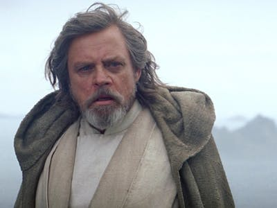 The Australian 'Jedi Religion' Is Messing up the Census