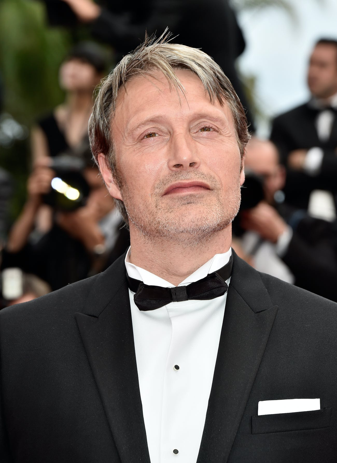 The Psychology of Why Mads Mikkelsen Looks So Fucking Evil   Inverse