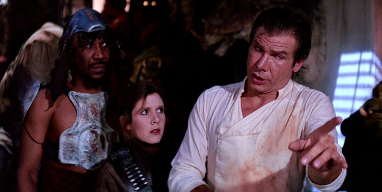 han-solos-relationship-with-jabba-implie
