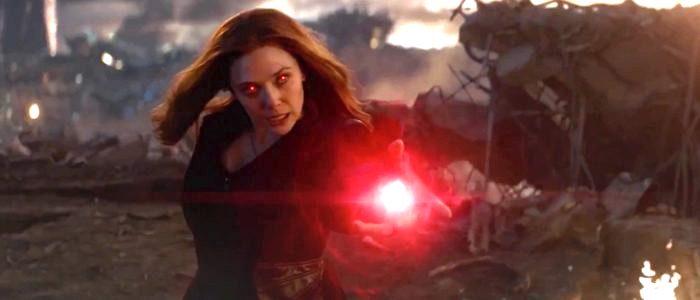 marvel-phase-4-theory-scarlet-witch.jpeg